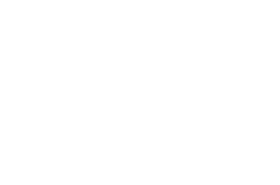 Cabinet Boulot